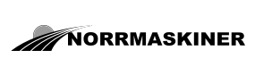 Norrmaskiner