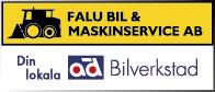 Falu Bil & Maskinservice