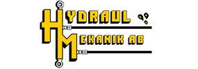 Hydraul Mekanik