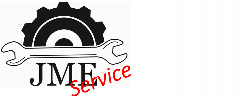 JMF Service