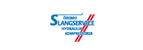 Örebro Slangservice